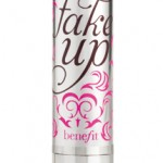 Benefit Fake Up