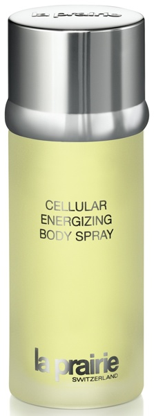 Cell_EnergBodySpray_50ml.copia.bassa