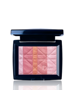 DIOR - Poudre Shimmer