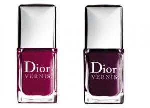 Dior-Vernis-Nail-Polish