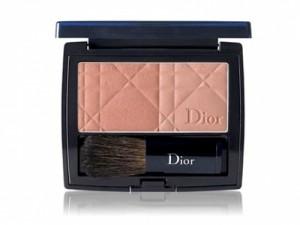 Dior blush1