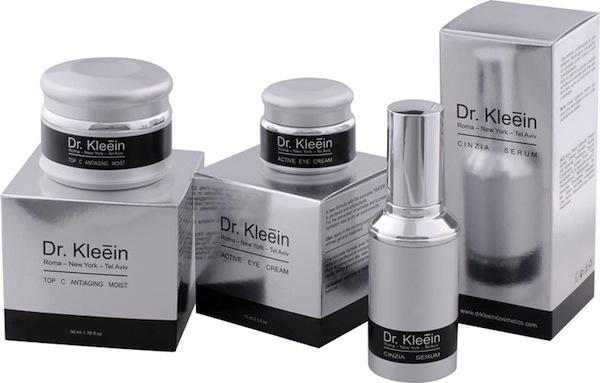 Dr. Kleein prodotti large
