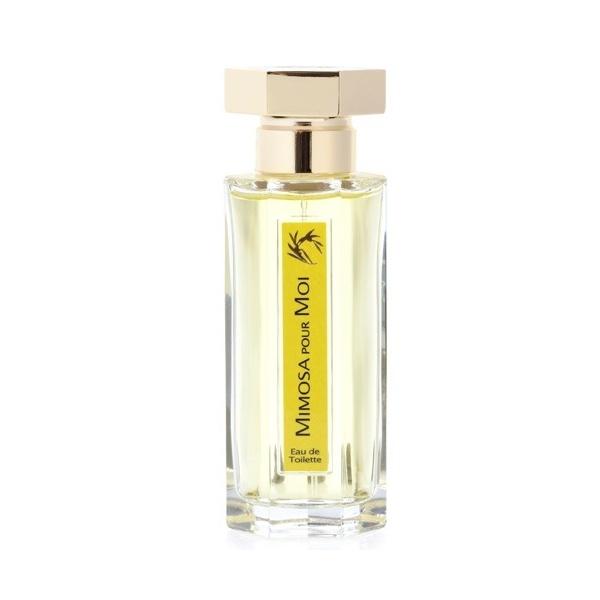 Mimosa Pour Moi di L'Artisan Parfumeur Euro 75,00