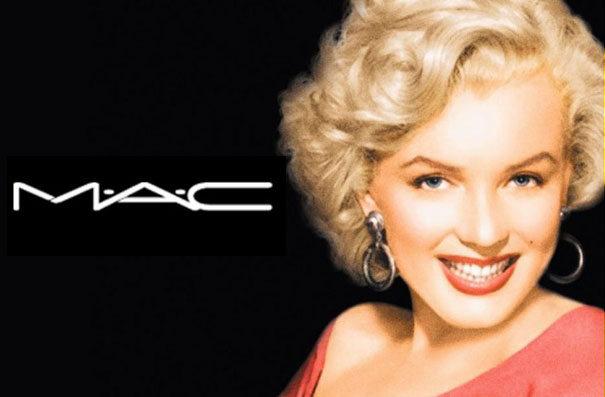 MAC-Marilyn-Monroe-collezione-make-up-autunno-2012