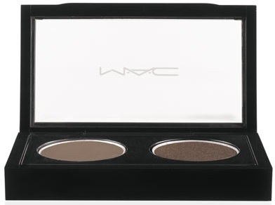 Mac-Brow-Duo