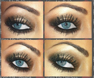 Mac-presenta-la-linea-Stylish-Brow_maxbeautybusiness