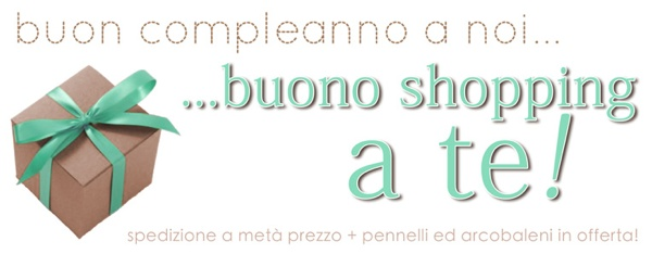 Neve compleanno