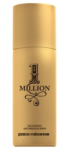 Paco_Rabanne-1_Million-Deodorant_Spray