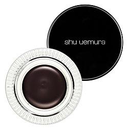 Shu Uemura eyeliner
