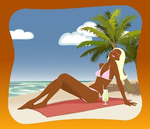 http://www.cosmeticiebellezza.it/wp-content/abbronzatura.jpg