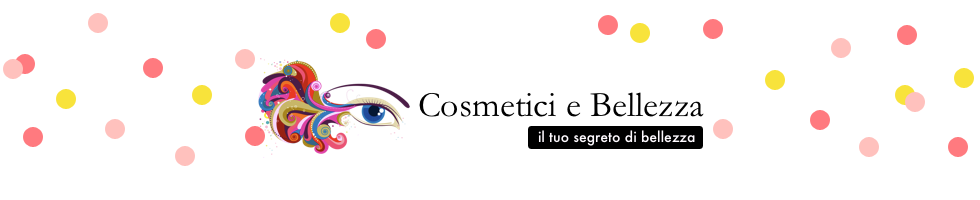 Cosmetici e Bellezza