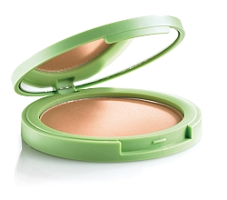 ahava-mineral-makeup-care-deadsea-algae-compact-powder