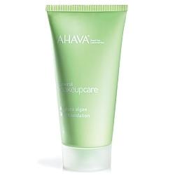 ahava-mineral-makeup-care-deadsea-algae-light-foundation