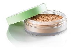 ahava-mineral-makeup-care-deadsea-algae-loose-powder