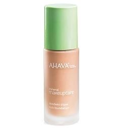 ahava-mineral-makeup-care-deadsea-algae-rich-foundation