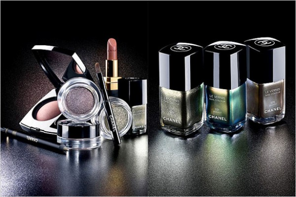 chanel-illusion-dombres-makeup-collection-02