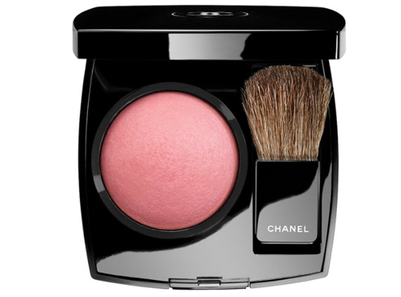 chanel_les_essentials_570_17
