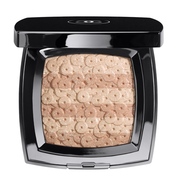 les-essentials-de-chanel-fall-2012-makeup-collection5
