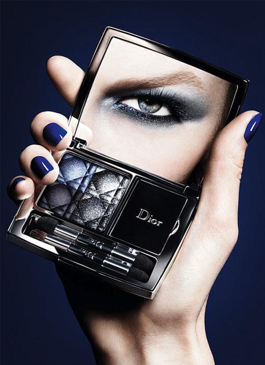 dior-blue-tie-palette-1