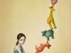 mattew-pasquarello_ascent_of_animals