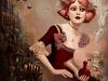 mia-araujo-eaudeparfum-web-406914_0