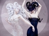 natalie-shau_white-thread_2