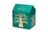 scatola-casetta-profumatore