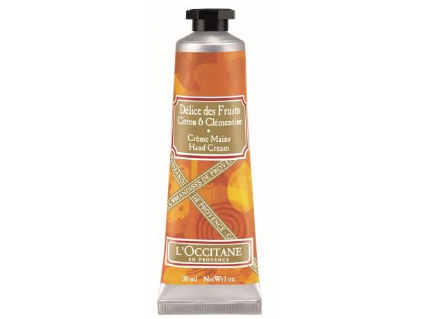 loccitane-frutti-crema-mani