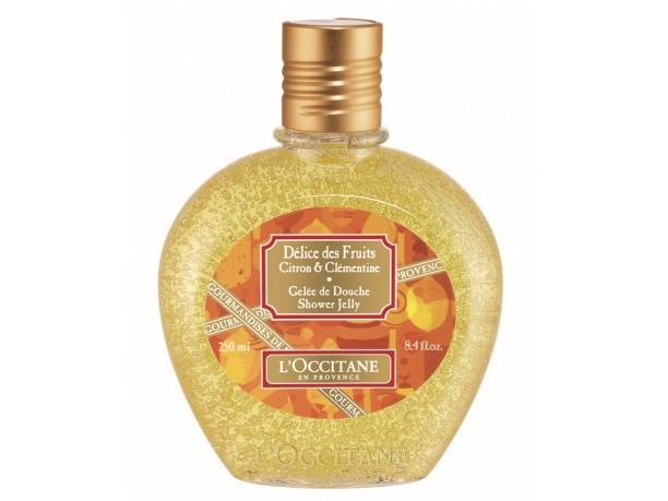 loccitane-frutti-gel-doccia2