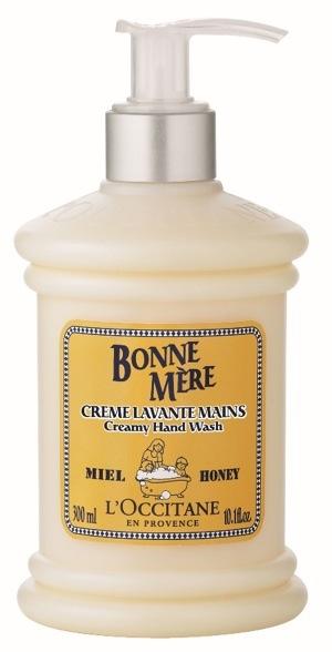 creme-lavante-mains-miele-bonen-mere_locciatane