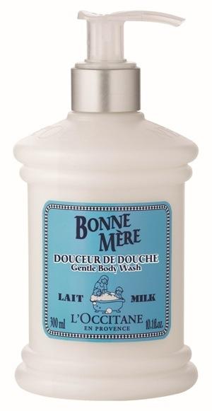 doucer-de-douche-latte-bonne-mere_loccitane