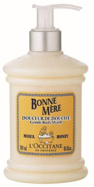 doucer-de-douche-miele-bonne-mere_loccitane