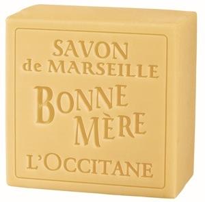 savon-de-marseille-bonne-mere-2_loccitane