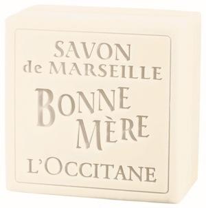 savon-de-marseille-bonne-mere_loccitane