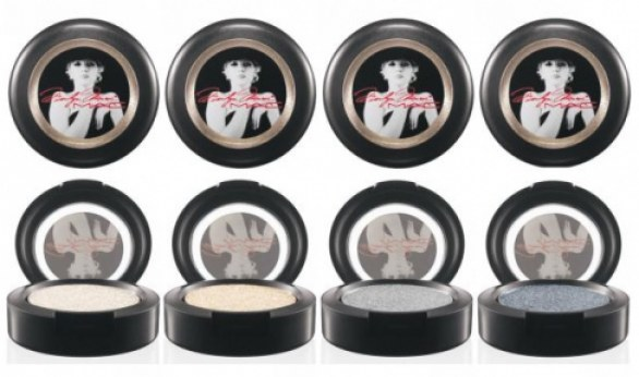 mac_marilyn_monroe_collection_eyeshadows