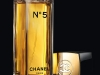 chanel-n-5-eau-de-toilette_h_gp