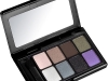 holiday-palette-color-thin-book-eye-ouverte