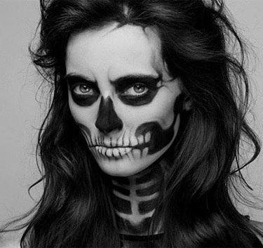 skeleton-makeup2
