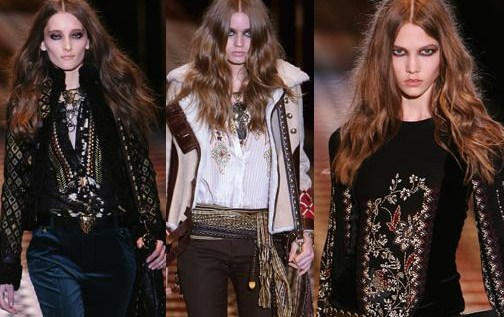 guccifw0809collection.jpg