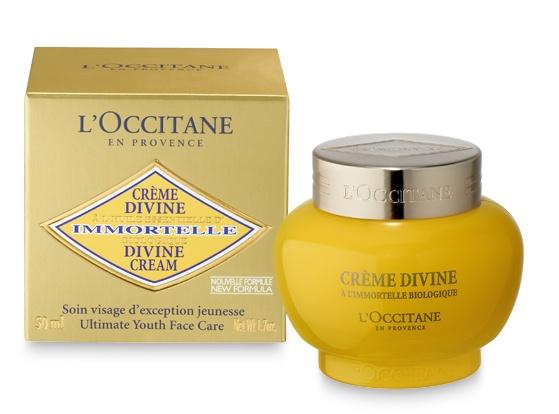 l'occitane-crema-divine-immortele