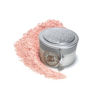 loose-powder1.jpg