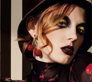 mac-cosmetics-cult-of-cherry-beauty-shot.jpg