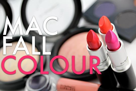mac-fall-colour-top