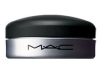 mac-lip-conditioner.jpg