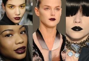 makeup_dark_lips.jpg