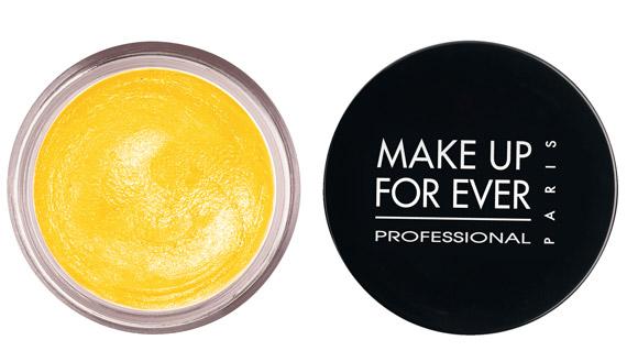 makeupforever-aquacream yellow n24