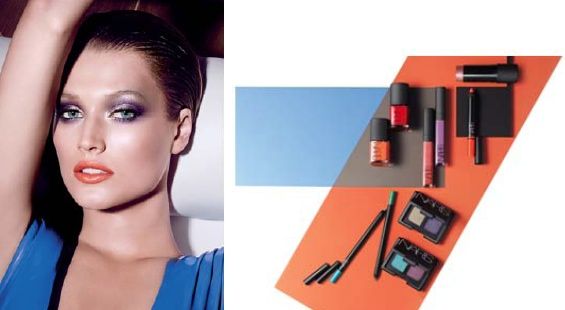 nars-cover