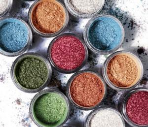 open-pigments.jpg
