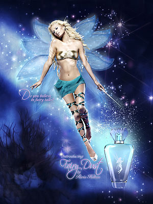 paris-hilton-fairy-dust.jpg