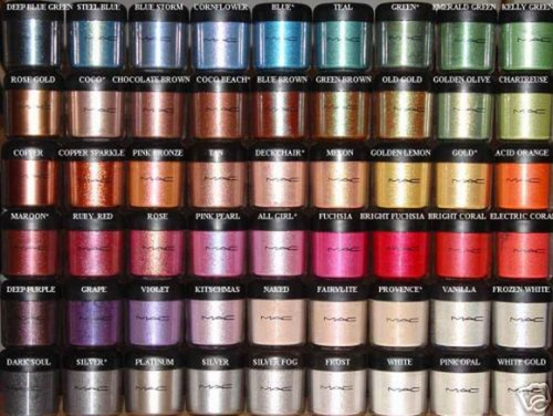 pigments1.jpg
